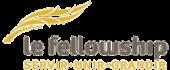 Fellowship.ca-fr